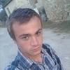 Вадим, 18, г.Ивано-Франковск