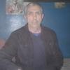 Сергей, 50, г.Кропивницкий