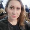 Екатерина, 37, г.Чебоксары