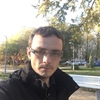 Дмитрий, 30, г.Аксай