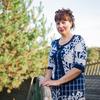 Людмила, 53, г.Минск