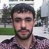 Amid Tarverdiyev, 46, г.Баку