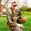 Михайло, 24, г.Львов