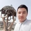 Мухаммед, 24, г.Шымкент