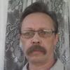 Павел, 51, г.Сыктывкар