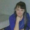 Галина, 33, г.Залари