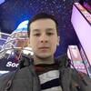 MAQSUDHON, 22, г.Москва
