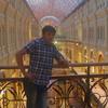 Фарик, 29, г.Ташкент