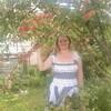 Ольга, 30, г.Кунгур