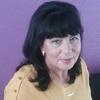 Sviatlana Nahornaya, 55, г.Ганновер