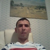 Едий, 43, г.Екабпилс