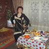 дмитрий, 37, г.Балашиха