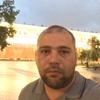 Назим, 32, г.Шамхор