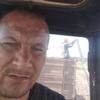 Василий Криворучко, 37, г.Прохладный