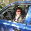 Ольга, 56, г.Нижний Тагил