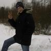 герман, 21, г.Пустошка