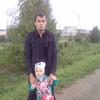 михон, 25, г.Саранск