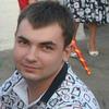 Евгений, 21, г.Шахты