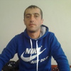 Руслан, 31, г.Черновцы