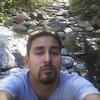 Jesse, 29, г.Онтэрио
