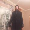 Микола Пулін, 22, г.Житомир