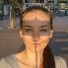 Ольга, 37, г.Барселона