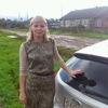 Оксана, 20, г.Ухта