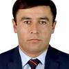 Махмудчон, 36, г.Душанбе