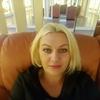 Екатерина, 38, г.Майами