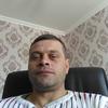Владимир, 40, г.Тирасполь