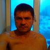 rifat, 48, г.Уфа