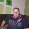Виктор, 36, г.Штутгарт