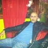 Sakis, 39, г.Абья-Палуоя