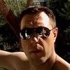 Андрей, 36, г.Лебедянь