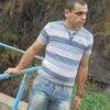 Saqo, 26, г.Тбилиси