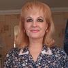 lidia andrievschi, 55, г.Флорешты