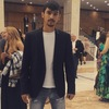 Azamat, 26, г.Москва