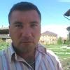 Дмитрий, 37, г.Актобе (Актюбинск)