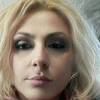 Inna, 35, г.Тбилиси