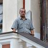 aleksej, 41, г.Даугавпилс
