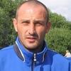sven, 46, г.Nordhausen