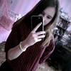Карина, 20, г.Кимры