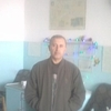 БАХТИЕР, 47, г.Кувасай