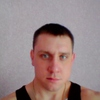 Павел, 31, г.Пенза