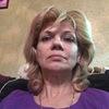 Светлана, 55, г.Новомосковск