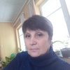 Татьяна, 55, г.Губкин