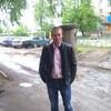 Максим, 29, г.Москва