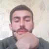 Хулиган, 23, г.Душанбе