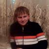 Андрей, 37, г.Вышний Волочек
