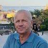 Юра, 47, г.Луцк
